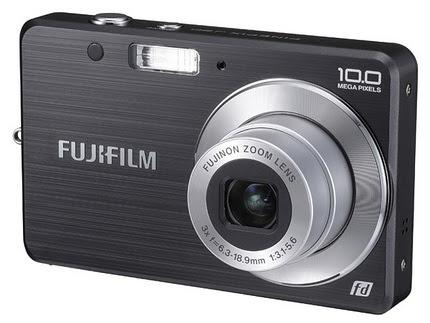 fujifilm-finepix-j20-compact-camera.jpg