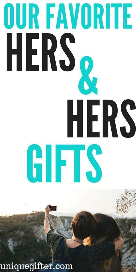 454 best Anniversary Gift Ideas images on Pinterest