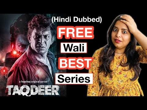 Taqdeer full web series download in hindi mp4moviez