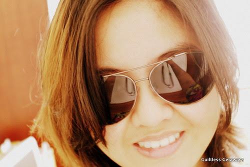 guiltless-getaways-on-rx-sunglasses.jpg