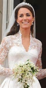 Kate Middleton's wedding dress designer Sarah Burton's