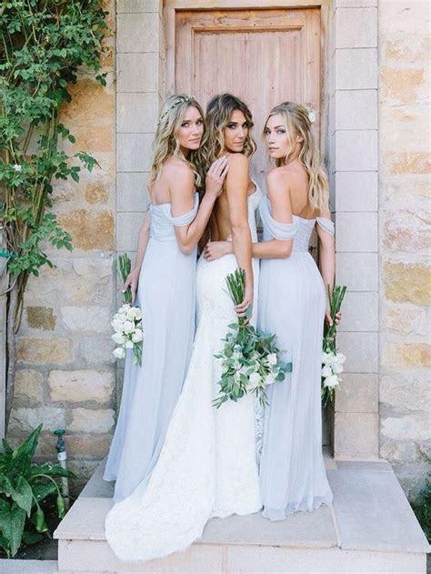 Best 25  Bridal party poses ideas on Pinterest