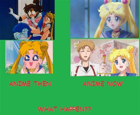 anime   anime  srsanime