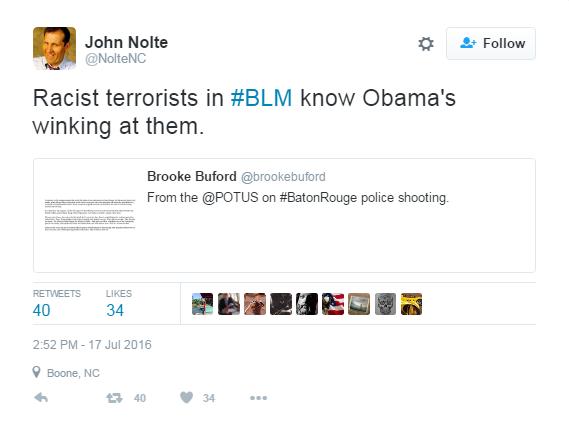 http://cloudfront.mediamatters.org/static/uploader/image/2016/07/17/john_nolte_blames_obama_tweet.png