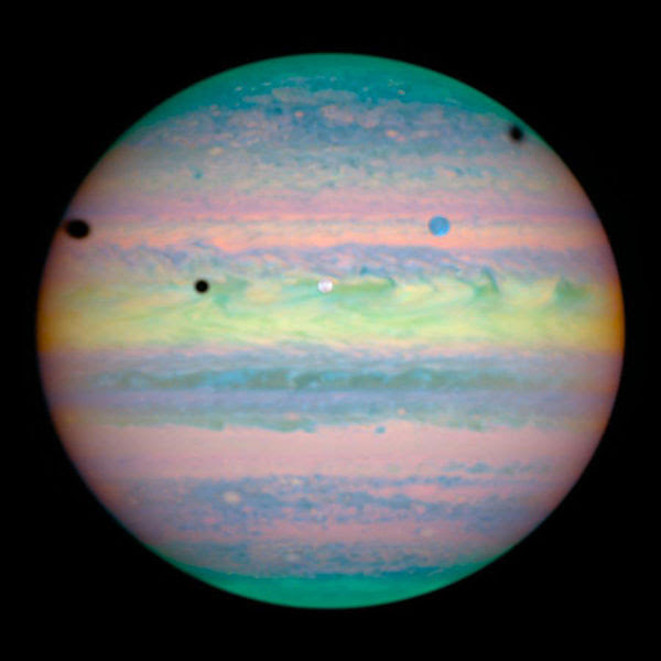 File:Hubble Spies Jupiter Eclipses.jpg