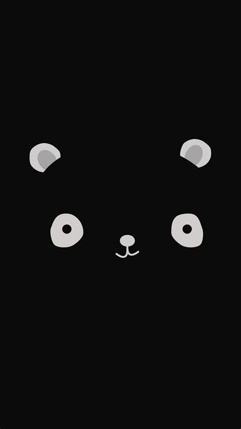 cute  panda iphone wallpaper   iphone wallpaper