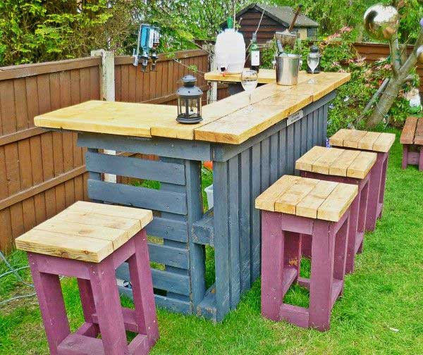Outdoor-Reclaimed-Wood-Projects-Woohome-15
