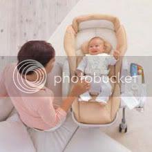 Cheque bebé, 100 euros