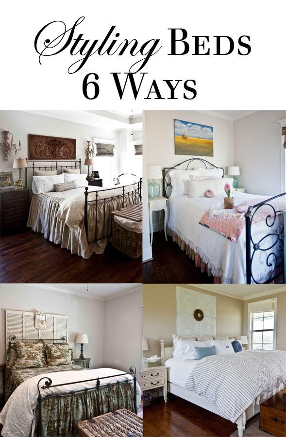 beds-6-ways
