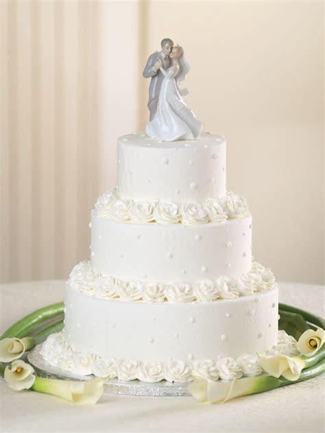 116 best Publix Wedding Cakes images on Pinterest   Publix