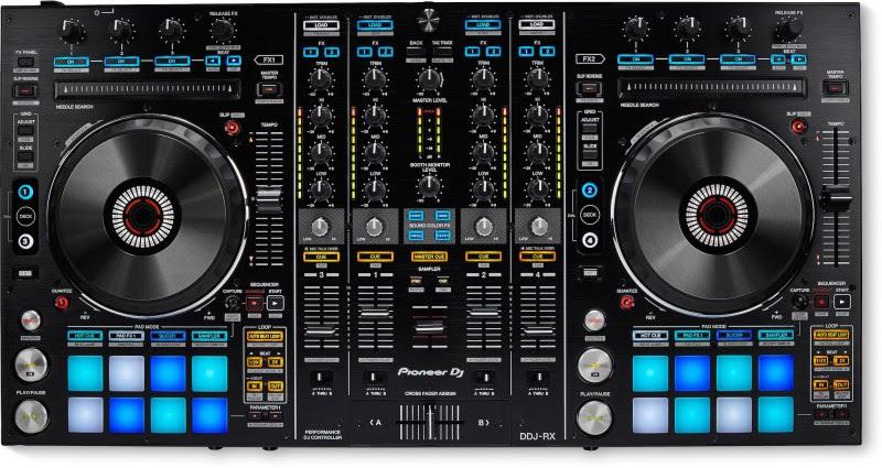 pioneer-ddj-rx-top-black