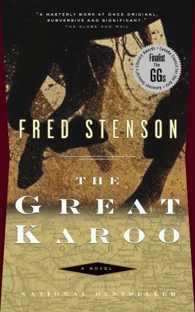 The Great Karoo