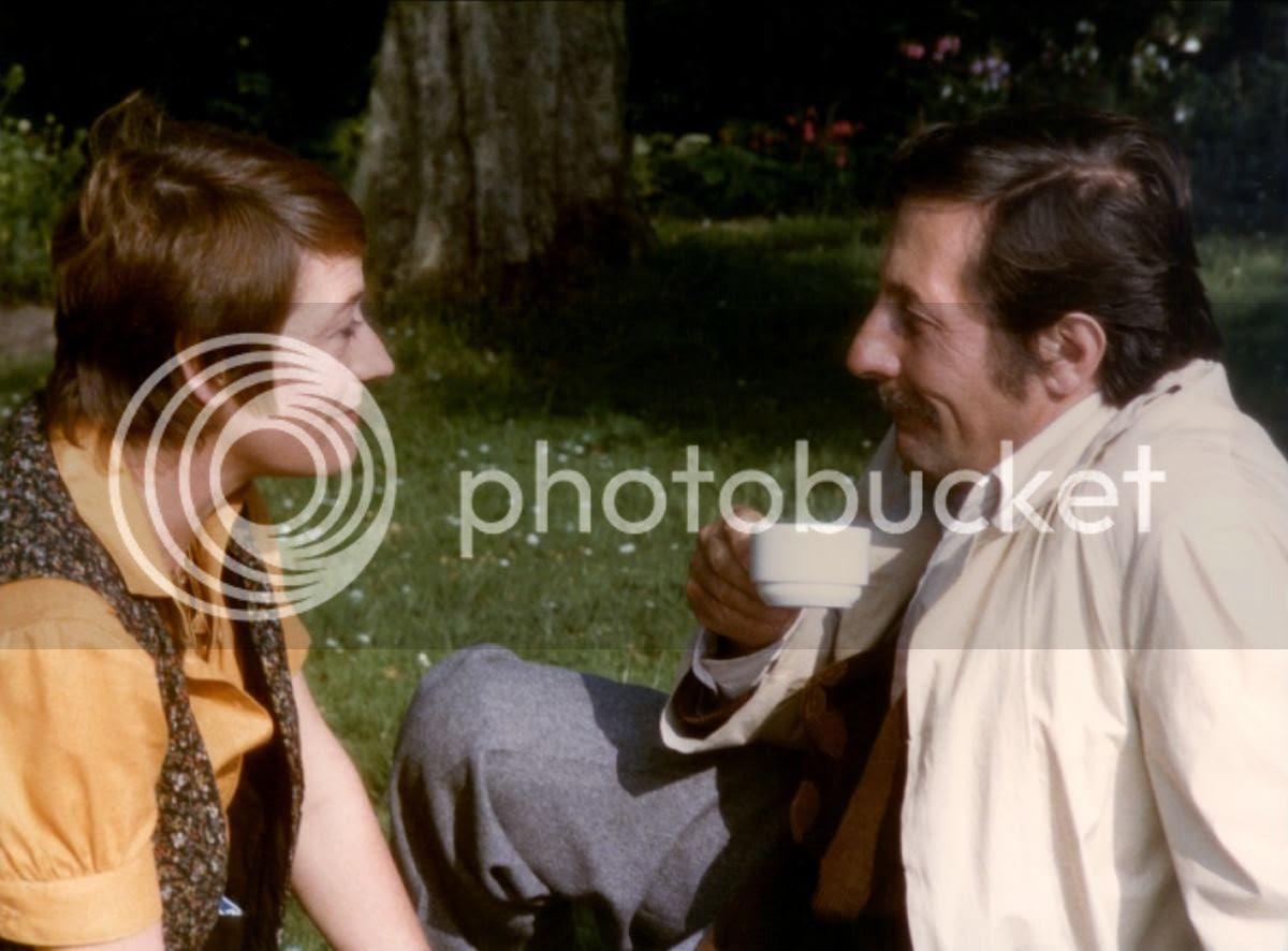 photo cavaleur-1978-09-g.jpg