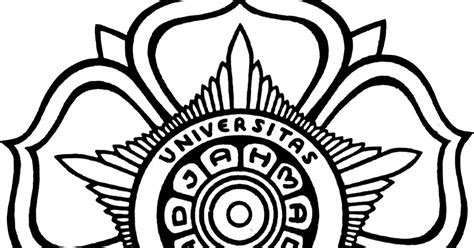 pictures wallpapers logo ugm