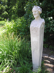 Frelinghuysem Arboretum! 21