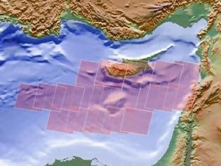 Φωτογραφία για Η Κύπρος στα διεθνή πετρελαϊκά φόρα!