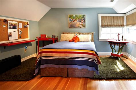 updated boys bedroom    year  schlafzimmer
