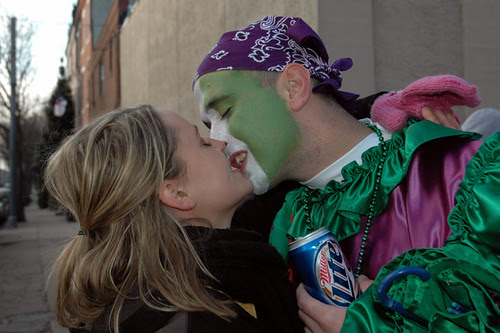kissing green and purple wench-1web.jpg