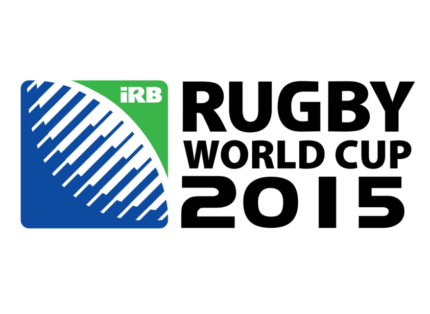 photo 2015-Rugby-World-Cup_zpsps8ffvn7.png