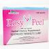 Rosy Peel*