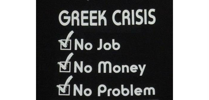theCrisis