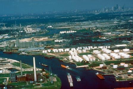 Houston_Ship_Channel_Galena