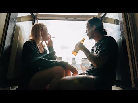 Pietro Gandetto, il perfetto cocktail di emozioni nel nuovo singolo ''Lisbona''