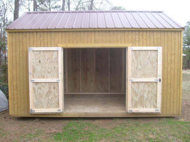 Home Depot Outdoor Shed Free Shed Plans