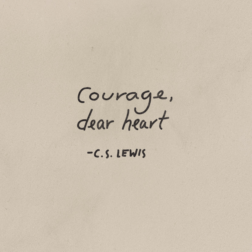 Quotes About Dear Heart 98 Quotes