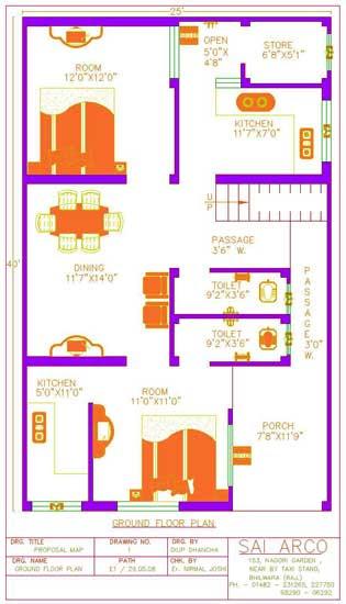 Home Interior Karen Online Home Designer