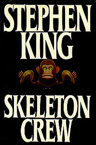 https://www.amazon.it/Scheletri-Stephen-King/dp/8868362511/ref=as_sl_pc_tf_til?tag=malcolm07-21&linkCode=w00&linkId=50575f6e886f0517a743cee1f229b8cb&creativeASIN=8868362511