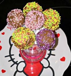 Bocaditos_golosos_Cake_pops