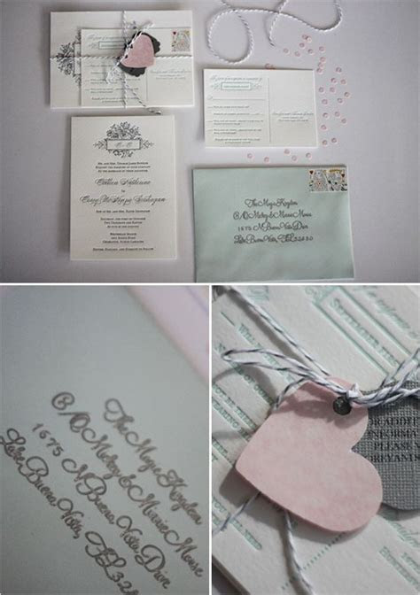 How Much Does A DIY Wedding Cost?   Wedding, Calligraphy