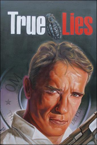 early arnold schwarzenegger photos. Arnold Schwarzenegger#39;s