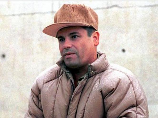 'El Chapo' y 'El Mayo' en lista de los más buscados de la DEA