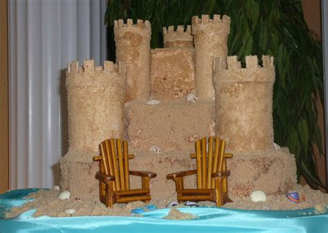 Castle Cakes ? Decoration Ideas   Little Birthday Cakes