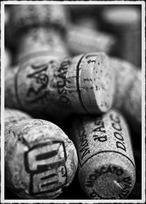 Corks© by Haalo