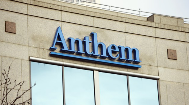 Anthem: Insider theft exposes data of 18,000 Medicare ...
