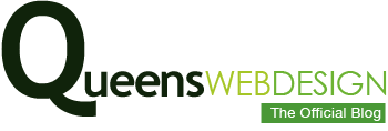 NYC Web Design Blog - Queens Web Design Blog
