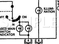 Repair Diagrams for 1996 Nissan Sentra Engine ...