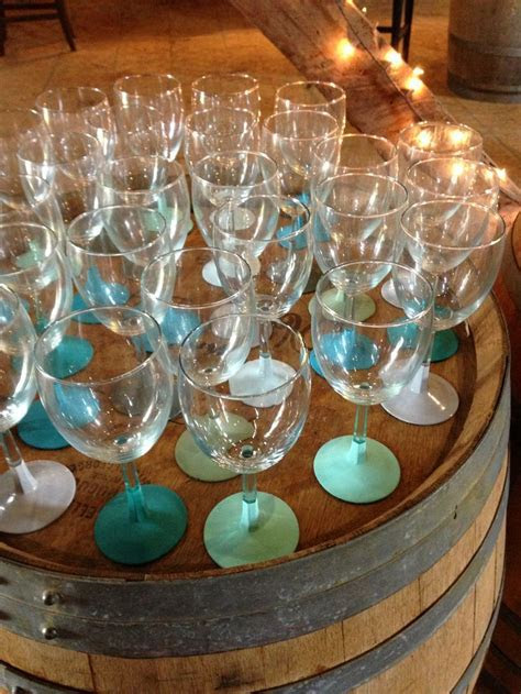 17 Best ideas about Cheap Bridal Shower Favors on