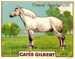 gilbert chevaux004