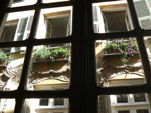 fenêtre 3.jpg