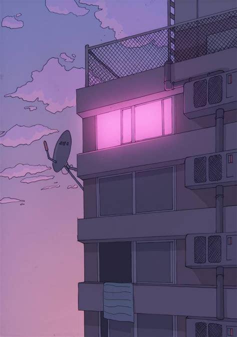 phone wallpapers   aesthetic art anime art