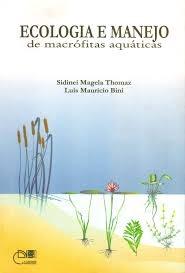 Ecologia e Manejo de Macrófitas Aquáticas