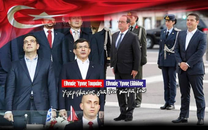 tsipras-ethnikos__article