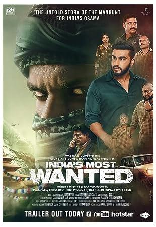 Wanted Film Stream
