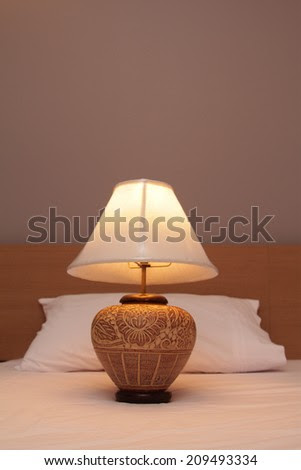 http://www.shutterstock.com/pic-209493334.html?rid=591133