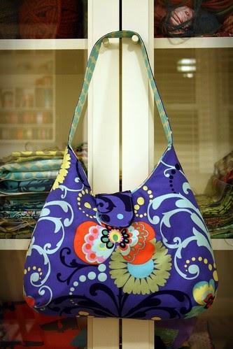 Playful image regarding handbag patterns free printable