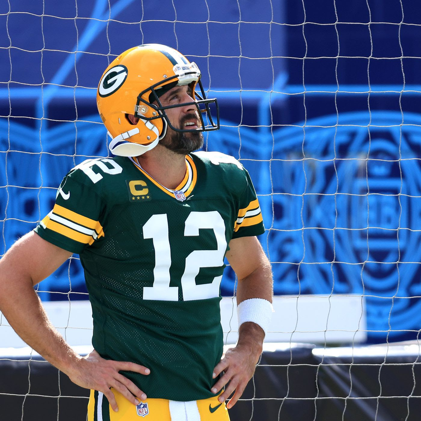 Detroit Lions Week 2 scouting report: What the hell happened to the Green Bay Packers?
